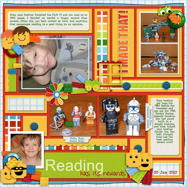 readingClubJan2012-web