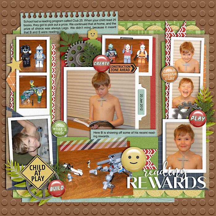 readingRewards2012-web-700