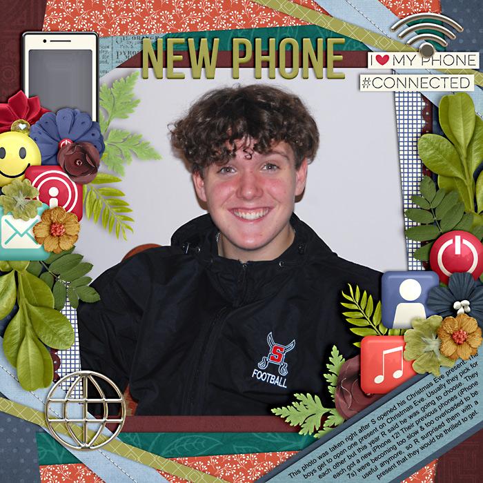 sNewPhone-web-700