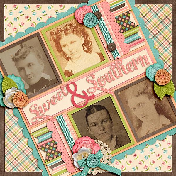 southernbelle_web