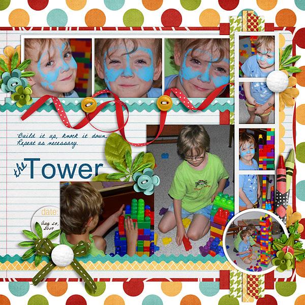 theTower-web-150kb