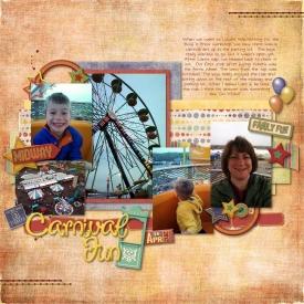 041412_Carnival_-_Page_001.jpg