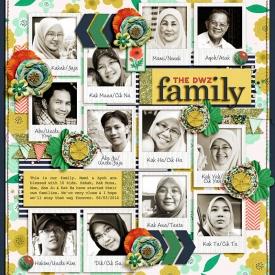 060314-family-dwz700.jpg
