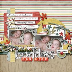 080416-Buddies-For-Life.jpg