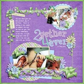 09-07-16-Together-forever-copy.jpg