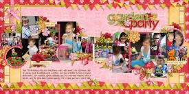 10-10-30-Garden-Party.jpg