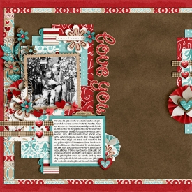 11-11-06--love-you.jpg