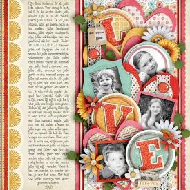 12-01-11-Love2.jpg