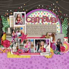 12-02-17-Carnaval.jpg
