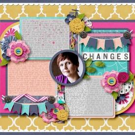 12-03-changes.jpg