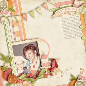 12-04-15-happy-birthdayf.jpg