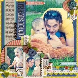 12-05-26-papas-grootste-fan.jpg