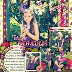12-05-26-stukje-paradijs.jpg