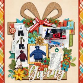 12-18Interact-Boy-Gifts-copy.jpg