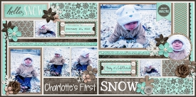 12-2-13-charlotte_s-first-snowdouble.jpg