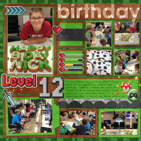 12th_Birthday_Party_Page_1_web.jpg