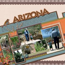 20010524-Arizona-Desert-Museum-L.jpg