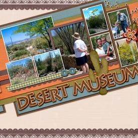 20010524-Arizona-Desert-Museum-R.jpg
