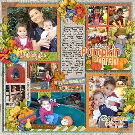 20051021_AtthePumpkinPatch_WEB.jpg