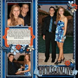 2011-Homecoming.jpg