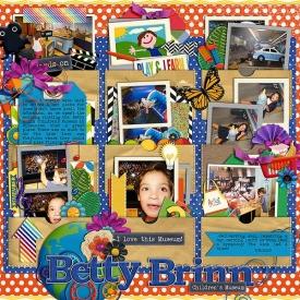 20110909_BettyBrinnMuseum_WEB.jpg