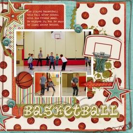 2011_12_Basketball.jpg