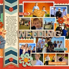 2013_06_Wedding.jpg