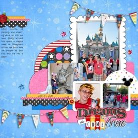 20140627_100_Castle_web.jpg