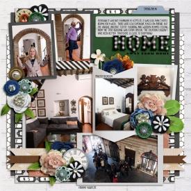 3-19-Angel_s-Apartmentpg2-copy.jpg