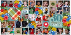 30days-web-700-both.jpg