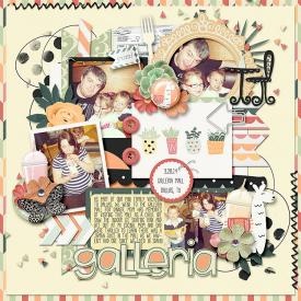 3_Mar_28_GalleriaGALLERY.jpg