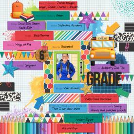 6th_Grade_web.jpg