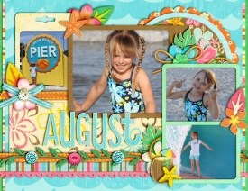 8_2012_AUG_Topper_-_Page_001.jpg