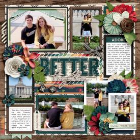 9-20-Better-Together-copy.jpg