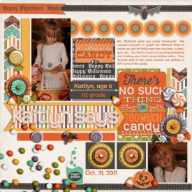 9-28_Counting_Candy_600_x_600_.jpg