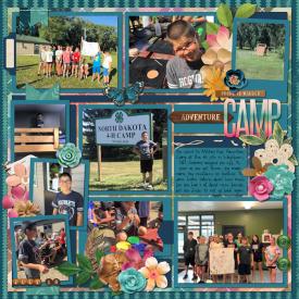 Adventure_Camp_web.jpg