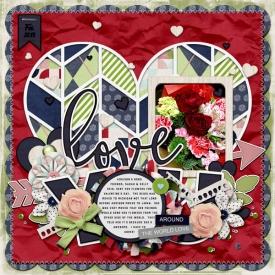 Around-the-World-Valentine-_londoncuppa_.jpg
