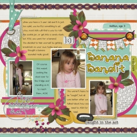 Banana_Bandit_-_Page_001_600_x_600_.jpg