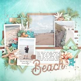 Beach-7001.jpg