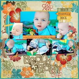 Beach-Baby1.jpg
