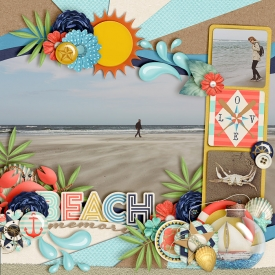 Beach-memories-700.jpg