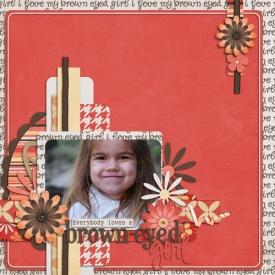 BrownEyedGirlWeb.jpg