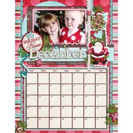 Calendar-012.jpg