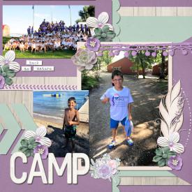 Camp_Page_2_big.jpg