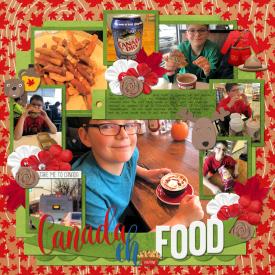 Canadian_Food_web.jpg