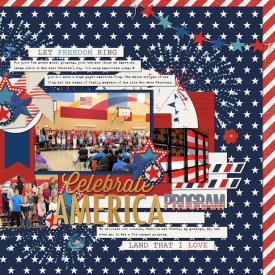 Celebrate_America_Program_web.jpg