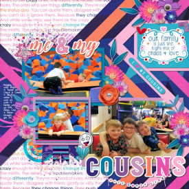 Cousins_web.jpg