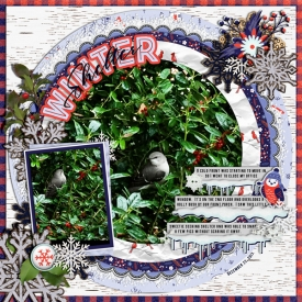 DAY-04_CHANGE-YOUR-VIEW_A-Winter-Bird-In-the-Holly-Bush-_londoncuppa_.jpg