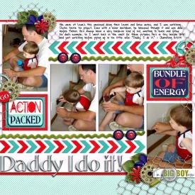 Daddy-I-Do-It.jpg