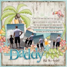Daddyholdmetight_beachsm.jpg